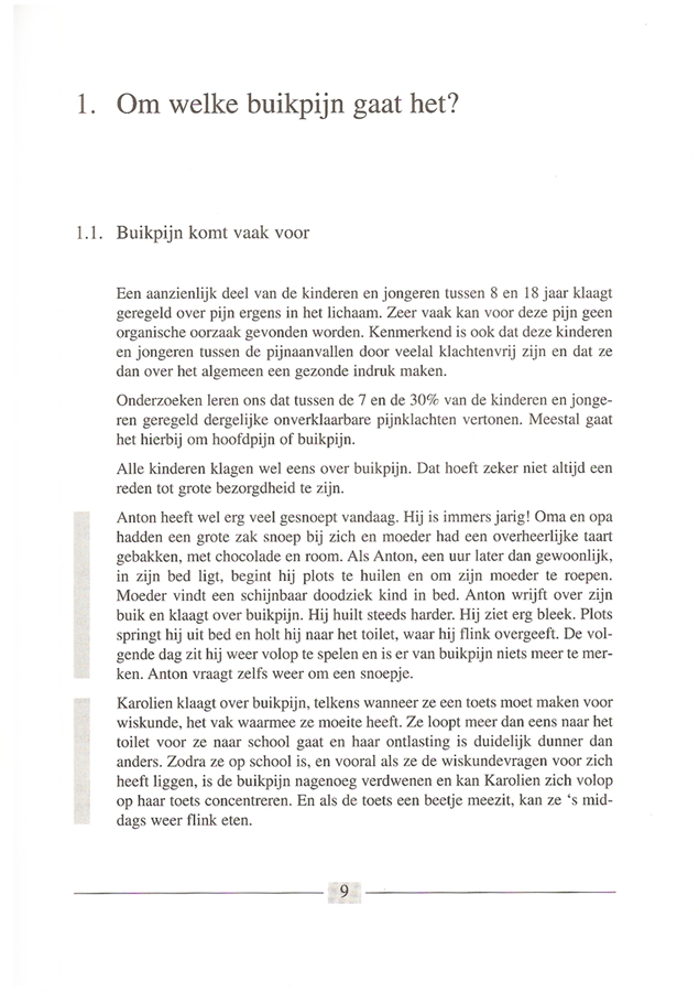 http://www.ludodriesen.be/wp-content/uploads/2016/01/buikpijn-5.jpg