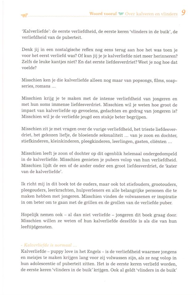 http://www.ludodriesen.be/wp-content/uploads/2016/01/kalverliefde-4.jpg