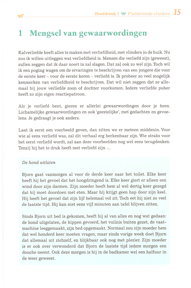 http://www.ludodriesen.be/wp-content/uploads/2016/01/kalverliefde-5.jpg