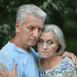 Echtscheiding en grootouders (1)