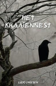 kraaiennest_front