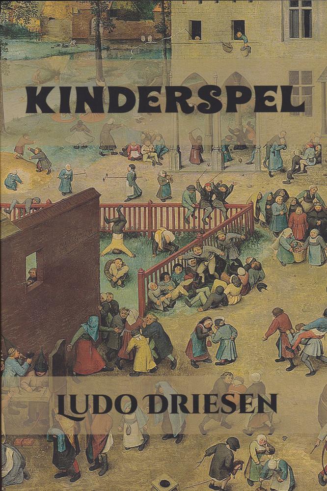 http://www.ludodriesen.be/wp-content/uploads/2020/03/bruegel_front.jpg