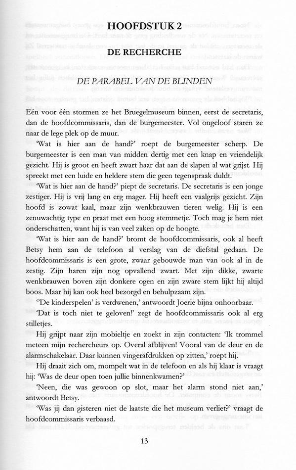http://www.ludodriesen.be/wp-content/uploads/2020/03/bruegel_inkijk_1.jpg