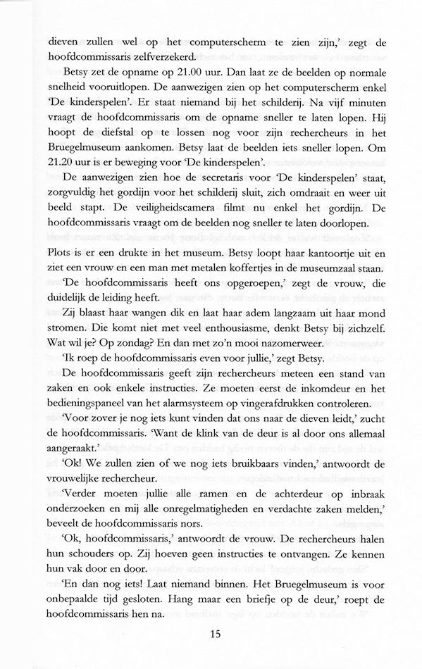 http://www.ludodriesen.be/wp-content/uploads/2020/03/bruegel_inkijk_3.jpg
