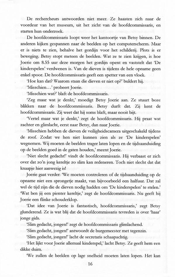 http://www.ludodriesen.be/wp-content/uploads/2020/03/bruegel_inkijk_4.jpg